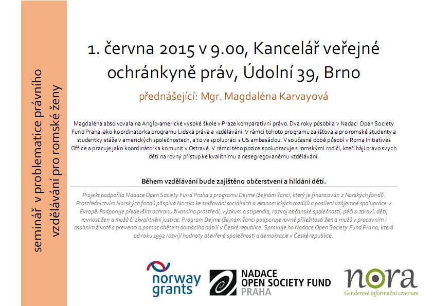 Seminar 1.cervna 2015_pagenumber.001